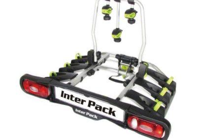 INTER PACK