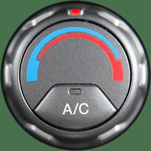 klimatyzacja samochodowa Radom