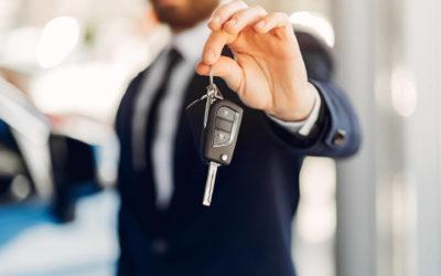 Sprawdzenie auta przed kupnem – co trzeba wiedzieć?